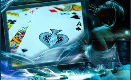 Онлайн гадание на будущее по 3 игральным картам