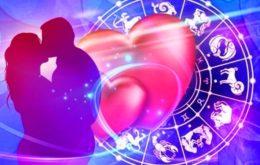 Калькулятор совместимости по знакам зодиака (для любви и брака)