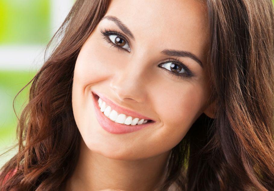 5 способов стать красоткой